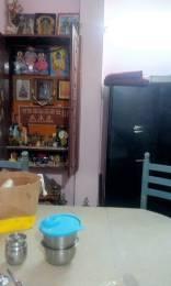 1000 sqft, 1 bhk Apartment in Builder Project Kalikunram, Chennai at Rs. 18000