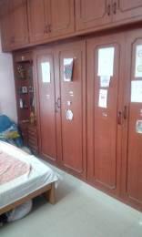 1000 sqft, 2 bhk Apartment in Builder Project Kalikunram, Chennai at Rs. 18000