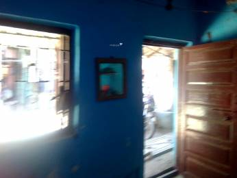 210 sqft, 1 bhk IndependentHouse in Builder Project Dhakate Shahad, Mumbai at Rs. 20.0000 Lacs