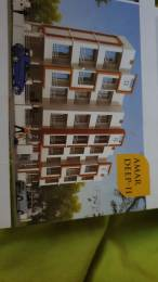 1200 sqft, 1 bhk Apartment in Builder Project Mamdapur, Raigad at Rs. 30.0000 Lacs
