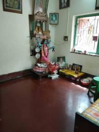 1000 sqft, 2 bhk IndependentHouse in Builder Project Maheshtala, Kolkata at Rs. 40.0000 Lacs