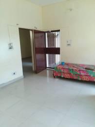 1162 sqft, 2 bhk Villa in Builder Project Govindpuram, Ghaziabad at Rs. 2.0000 Cr