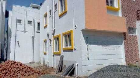 850 sqft, 1 bhk Villa in Builder Project Kelambakkam, Chennai at Rs. 26.0000 Lacs