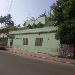 2000 sqft, 4 bhk Villa in Builder Project Muttathara, Thiruvananthapuram at Rs. 70000