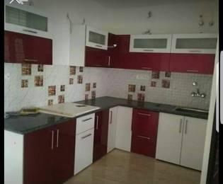 1500 sqft, 3 bhk Villa in Builder Project Gomti Nagar, Lucknow at Rs. 43.0000 Lacs