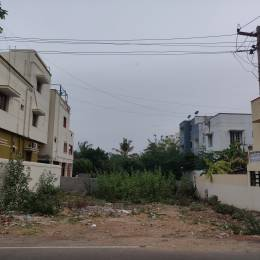 2790 sqft, Plot in Builder Project Chromepet, Chennai at Rs. 1.5000 Cr