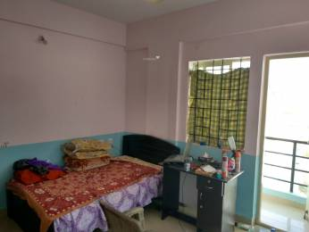 900 sqft, 2 bhk Apartment in Builder Project Begur, Bangalore at Rs. 29.0000 Lacs