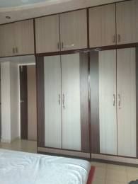 1550 sqft, 2 bhk Apartment in Builder Project Shahibuag, Ahmedabad at Rs. 1.1500 Cr