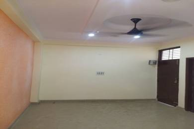 720 sqft, 2 bhk Apartment in Builder Project DLF Ankur Vihar, Ghaziabad at Rs. 5000