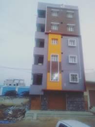 500 sqft, 2 bhk Apartment in Builder Project Kotitopu, Tumakuru at Rs. 10000