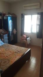 1250 sqft, 2 bhk Villa in Builder Project Mangadu, Chennai at Rs. 80.0000 Lacs