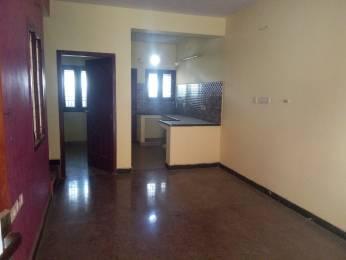 1400 sqft, 3 bhk Villa in Builder Project Chengalpattu, Chennai at Rs. 39.0000 Lacs