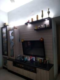 1000 sqft, 1 bhk IndependentHouse in Builder Project Chromepet, Chennai at Rs. 18000