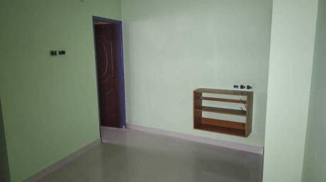 530 sqft, 1 bhk BuilderFloor in Builder Project Adambakkam, Chennai at Rs. 8000