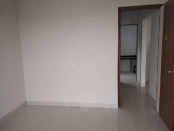 670 sqft, 1 bhk Apartment in Builder Project Dronagiri, Mumbai at Rs. 5000