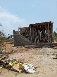 1850 sqft, 2 bhk IndependentHouse in Builder Project Pendurthi, Visakhapatnam at Rs. 50.0000 Lacs