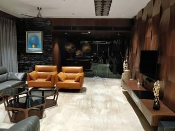 3740 sqft, 4 bhk BuilderFloor in Builder Project Pal Gam, Surat at Rs. 3.1100 Cr
