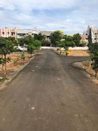 1441 sqft, Plot in Builder Project Puzhal, Chennai at Rs. 59.0000 Lacs
