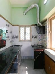 1600 sqft, 2 bhk IndependentHouse in Builder Project Thakurpukur, Kolkata at Rs. 70.0000 Lacs