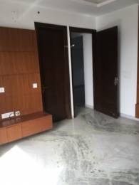 1500 sqft, 2 bhk BuilderFloor in Builder Project Sector 23, Ambala at Rs. 25000