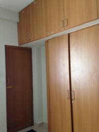 960 sqft, 3 bhk Apartment in Builder Project Kundrathur, Chennai at Rs. 42.0000 Lacs