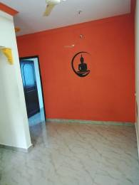 650 sqft, 1 bhk Apartment in Builder Project Banaswadi, Bangalore at Rs. 8000