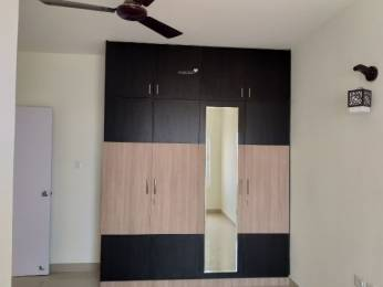 1600 sqft, 3 bhk Apartment in Builder Project Medavakkam, Chennai at Rs. 22500
