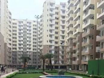 1132 sqft, 2 bhk Apartment in Builder Project Gagan Vihar, Delhi at Rs. 40.0000 Lacs