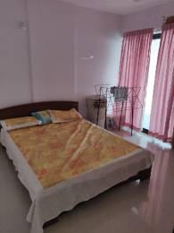 1290 sqft, 2 bhk Apartment in Builder Project Kulathoor, Trivandrum at Rs. 65.0000 Lacs