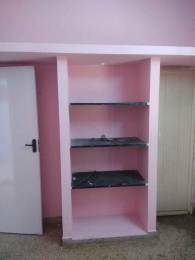 470 sqft, 1 bhk Apartment in Builder Project Sithalapakkam, Chennai at Rs. 5500