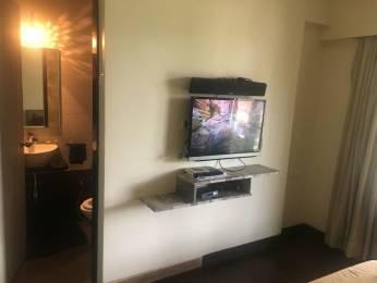 640 sqft, 1 bhk Apartment in Builder Project Santacruz East, Mumbai at Rs. 1.4500 Cr