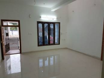 850 sqft, 1 bhk BuilderFloor in Builder Project Chengalpattu, Chennai at Rs. 22.5000 Lacs