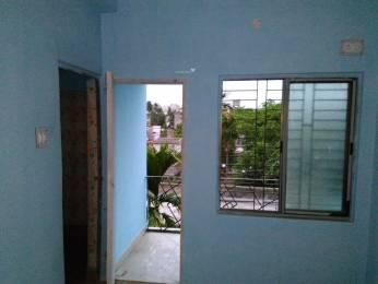 850 sqft, 1 bhk BuilderFloor in Builder Project Salt Lake City, Kolkata at Rs. 25.0000 Lacs