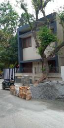 1125 sqft, 1 bhk IndependentHouse in Builder Project Koramangala, Bangalore at Rs. 2.0000 Cr