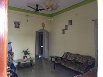 1500 sqft, 2 bhk IndependentHouse in Builder Project Somalwada, Nagpur at Rs. 75.0000 Lacs