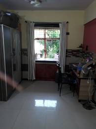 750 sqft, 2 bhk Apartment in Builder Project Chembur, Mumbai at Rs. 75.0000 Lacs