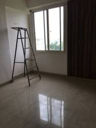 1500 sqft, 2 bhk Apartment in Builder Project Mahaveer Colony Park, Udaipur at Rs. 15000