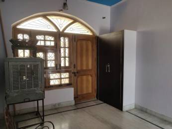 500 sqft, 1 bhk IndependentHouse in Builder Project Ramnagar, Roorkee at Rs. 3500