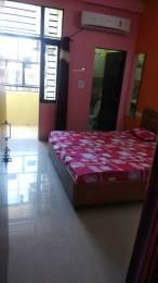 1560 sqft, 2 bhk Apartment in Builder Project Chopasni Housing Board, Jodhpur at Rs. 10000
