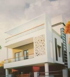 1200 sqft, Plot in Builder Project Bihta, Patna at Rs. 14.3880 Lacs