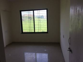 970 sqft, 2 bhk Apartment in Builder Project Pimpri Chinchwad, Pune at Rs. 35.0000 Lacs