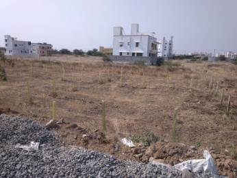 1200 sqft, Plot in Builder Project Tambaram Mount, Chennai at Rs. 26.0000 Lacs