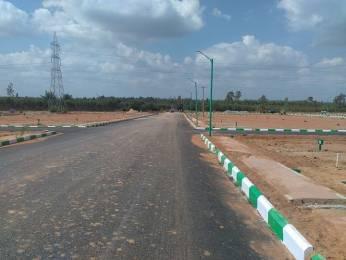 1500 sqft, Plot in Builder Project Kadugodi, Bangalore at Rs. 25.0000 Lacs