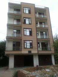1100 sqft, 3 bhk Apartment in Builder Project Rajpur Khurd Village, Delhi at Rs. 15000