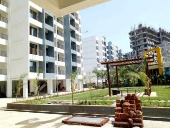 385 sqft, 1 bhk Apartment in Builder Project Additional M.I.D.C, Mumbai at Rs. 22.8000 Lacs
