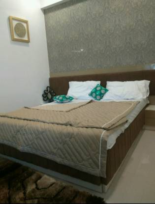 540 sqft, 1 bhk Apartment in Builder Project Additional M.I.D.C, Mumbai at Rs. 21.5000 Lacs