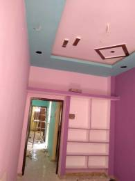 900 sqft, 2 bhk IndependentHouse in Builder Project Balapur, Hyderabad at Rs. 38.0000 Lacs