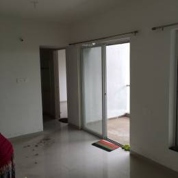 575 sqft, 1 bhk Apartment in Builder Project Mamurdi, Pune at Rs. 37.0000 Lacs