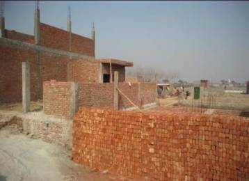 540 sqft, Plot in Builder Project Sector 4, Faridabad at Rs. 4.5000 Lacs