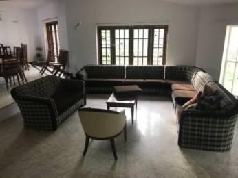 4000 sqft, 4 bhk Villa in Builder Project Semmancheri, Chennai at Rs. 75000